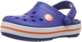 Crocs Kid's Crocband Clog K