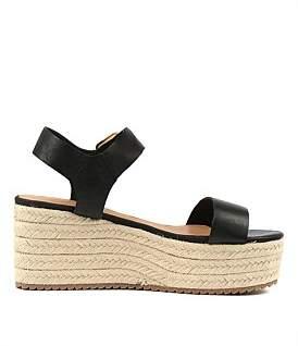 f80d52949cd28 Mens Leather Woven Sandals - ShopStyle Australia