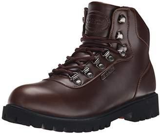 Lugz Men's Pine Ridge Winter Boot