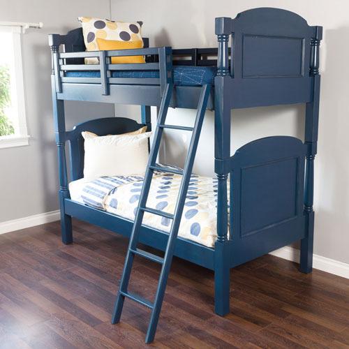 Max Bunk Bed