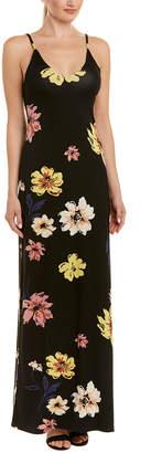 Rachel Pally Blyss Maxi Dress