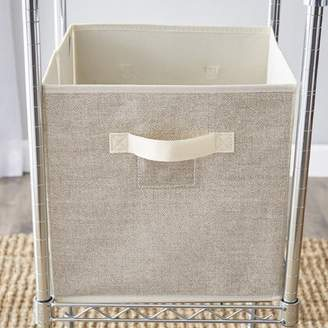 Wayfair Basics Collapsible Storage Bin