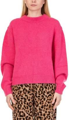 Essentiel Riobianco Soft Boxy Sweater