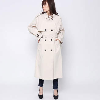 GUESS (ゲス) - ゲス GUESS TRENCH COAT