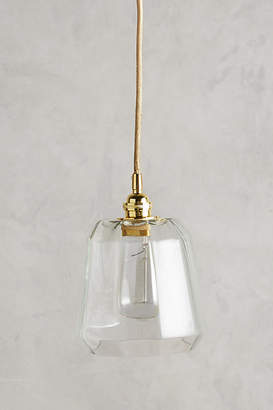 Anthropologie Salmar Pendant