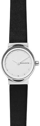 Skagen Freja Watch, 26mm