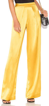 Mestiza New York Fancy Pants