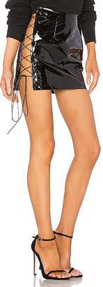 Dolce & Gabbana DANIELLE GUIZIO Devoiler Skirt