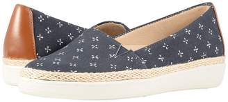 Trotters Accent Women's Slip on Shoes