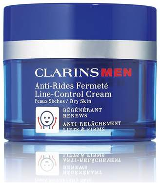 Clarins Line Control Face Cream/1.7 oz.