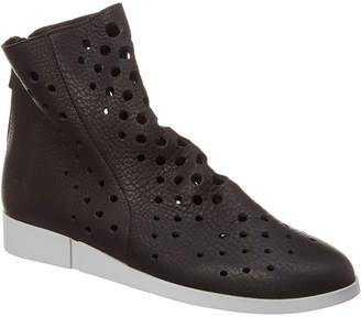 Arche Ceola Leather Bootie