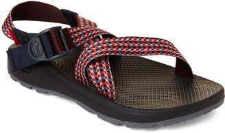 Chaco Vintage Lava Z/Cloud Sport Sandals