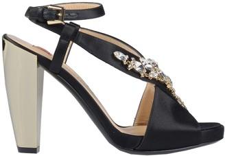Ballin Sandals - Item 11576231GV