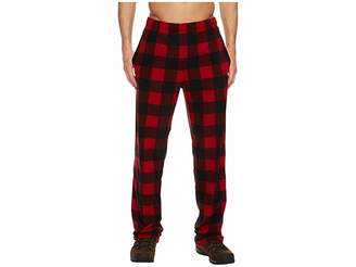 The North Face Glacier Pants Men's Casual Pants