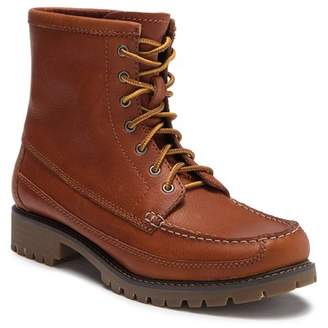 Eastland Charlie 1955 Leather Boot