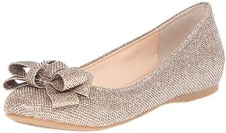 Jessica Simpson Women's MUGARA Shoe