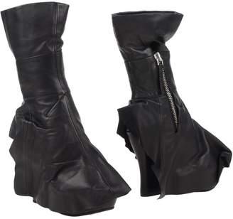 Camilla Skovgaard Ankle boots - Item 11012806WJ