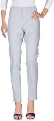 Riani Jeans