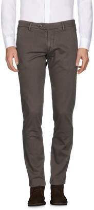 Dockers Casual pants - Item 13205930BI