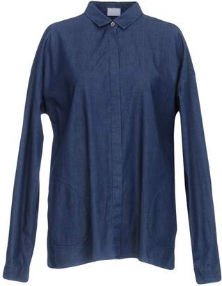 Caliban Denim shirts