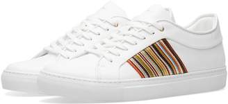 Paul Smith Ivo Grosgrain Sneaker