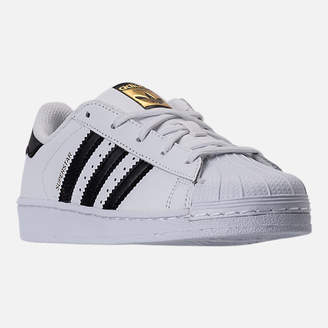 adidas superstar 2.5