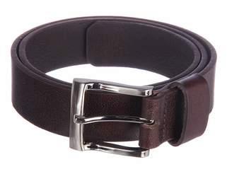 Florsheim 1191 Men's Belts
