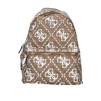 GUESS Hwsw4557330 Backpack Woman