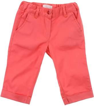 Elsy Casual pants - Item 36831966SX