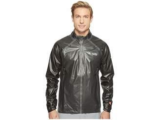 Columbia Outdry Ex Hybrid Training Jacket Men's Coat