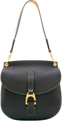 Dooney & Bourke Emerson North South Reese Bag