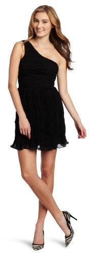 BB Dakota Women's Lewiston Party Dress