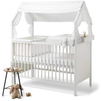 Stokke 'Home(TM)' Roof Canopy
