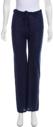 Denis Colomb Globetrotter High-Rise Pants w/ Tags