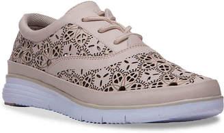 Propet Harper Sneaker - Women's
