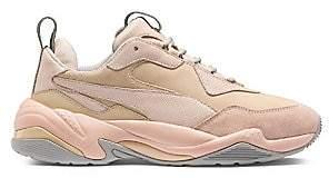 Puma Women's Thunder Desert Sneakers