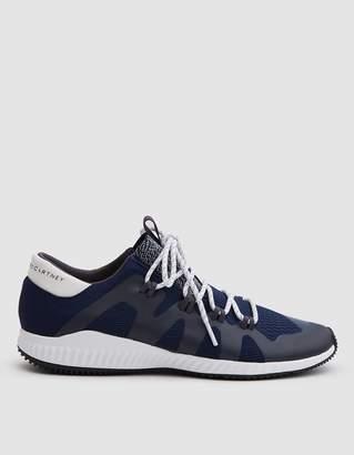 adidas by Stella McCartney CrazyTrain Pro Sneaker in Navy