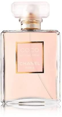 Chanel Women's Coco Mademoiselle Eau De Parfum Spray