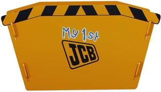 JCB Sleeparoo Skip Toy Box