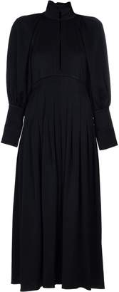 Ellery Long dresses