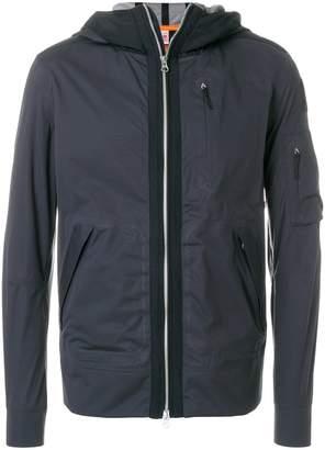 Parajumpers Yakumo hooded jacket