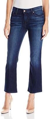 Joe's Jeans Women's The Olivia Chino Jeans,W29/L32