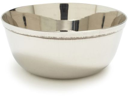 "Sur La Table Stainless Steel Prep Bowl, 31⁄2"""