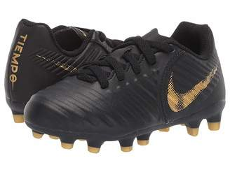 Nike Jr. Legend 7 Club MG Soccer (Toddler/Little Kid/Big Kid)