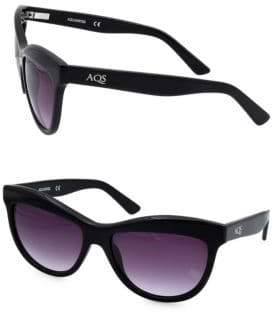 Cat Eye PENELOPE 57MM Sunglasses