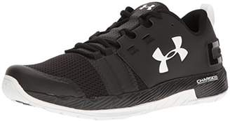 Under Armour Men's Commit Sneaker