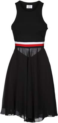 Tommy Hilfiger x GIGI HADID Short dresses - Item 34892288IR