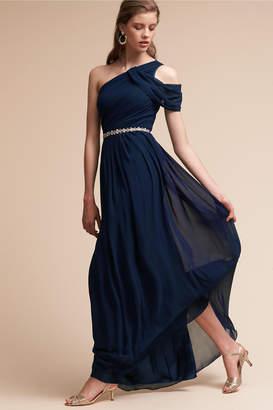 Donna Morgan Daydreamer Dress