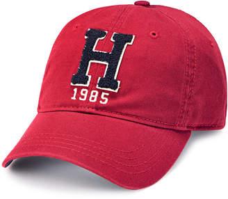 Tommy Hilfiger Men's H Baseball Cap