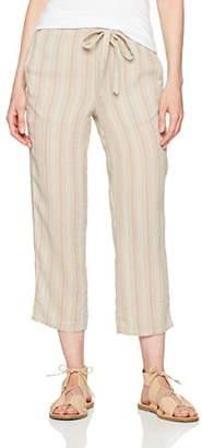 O'Neill Women's Falyn Tie Sash Pant